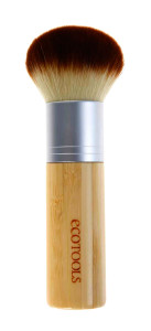Organic Blusher Brush