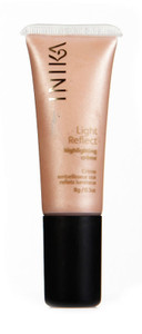 Light Reflect Highlighting Creme 8g/0.3oz