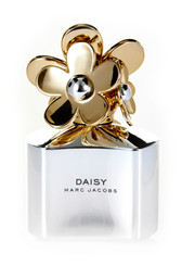 Marc Jacobs Daisy Pop Art Edition Eau de Parfum 100ml