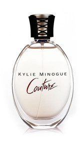 Kylie Minogue Couture 75ml