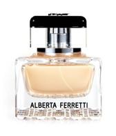 Alberta Ferretti Eau de Parfum 75ml