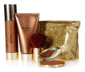 Witchery Bronzed Beauty Gift Set