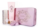 MOR Marshmallow Tinned Giftpack