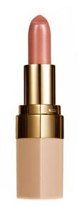 L'Oreal Colour Riche Lipstick - Satin Blush