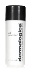 Daily Microfoliant 75g/2.6oz