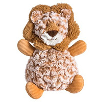 43010 Mary Meyer Afrique Lion Chime