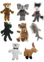 """Wholesale Stuffed Toys for Kindergarten in Bulk"""