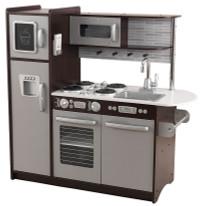 Kidcraft Kitchen Uptown Australia