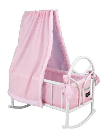 Dolls Cradle by Valco on Sale! | Ships Australia Wide ...