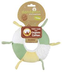 Dandelion Organic Toys Fast Shipping Australia Wide