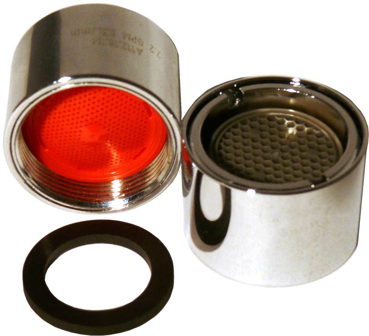 femaler-aerator-faucet-fixture.jpg