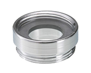 Faucet Aerator Adapter Attachment Kitchen Amp Bathroom