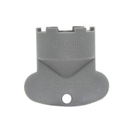 Cache Vandal Proof Aerator  Easy Installation Tool/Key  | Smart Solution - All Sizes