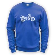 Virago Sweater