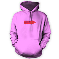 Acme Parts Equipped Hoodie