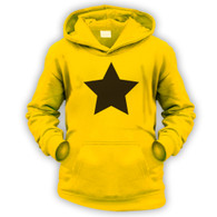 Star Kids Hoodie