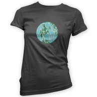 Prestige Worldwide Womans T-Shirt
