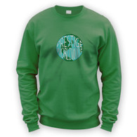 Prestige Worldwide Sweater