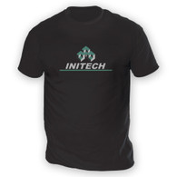 Initech Mens T-Shirt