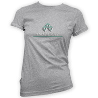 Initech Womans T-Shirt