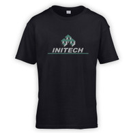 Initech Kids T-Shirt
