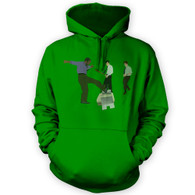 PC Load Letter Hoodie