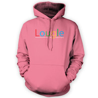 Lougle Hoodie