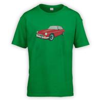 MGBGT Kids T-Shirt