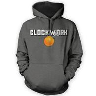 Clockwork Hoodie