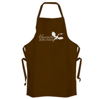 Dragon Airlines Apron