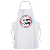 Grow Up Optional Disco2 Apron