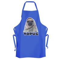 YoPug Apron