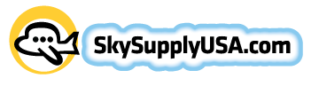 SkySupplyUSA
