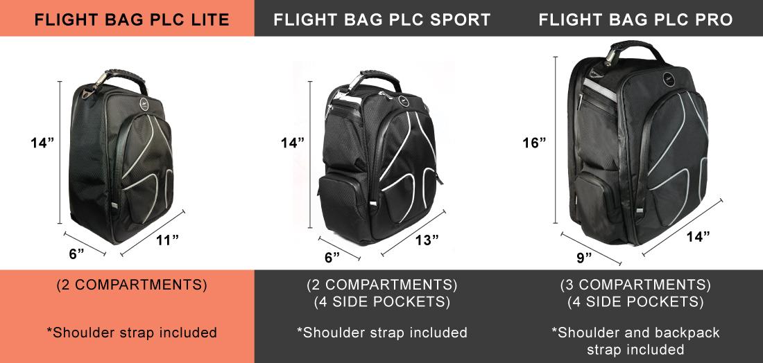 bagsizes.jpg