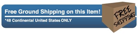 free-shipping-small.jpg