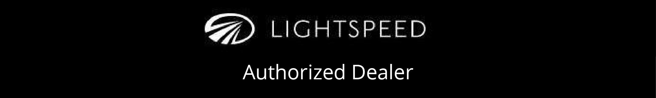 lightspeed-logoad.jpg