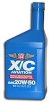 PhillipsX/C20w50AviationOilquart