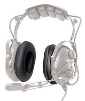 ASA Foam Headset Ear Seals  (ASA-HS1-SEALS)-SkySupplyUSA