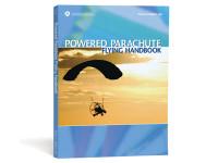 ASA Parachute Flying Handbook  - SkySupplyUSA