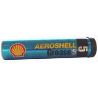 Aeroshell Grease #5  -  SkySupplyUSA 188110