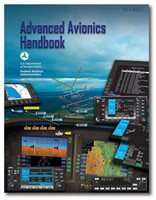 Advanced Avionics Handbook (ASA)
