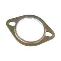 Lycoming 77611 Exhaust Gasket - SkySupplyUSA