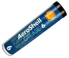 AeroShell #6 Grease - SkySupplyUSA