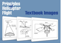 Principles of Helicopter Flight Grafx