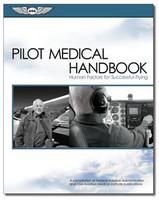 ASA Medical Handbook