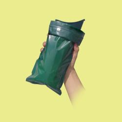 Disposable Urinal Kit