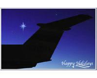 Holiday Card 2