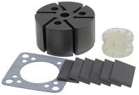 Airborne Vacuum Pump Repair Kit