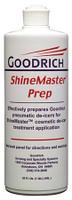 Goodrich Shinemaster Prep  - SkySupplyUSA