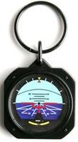Keychain - Horizon (KCHorizon)-SkySupplyUSA